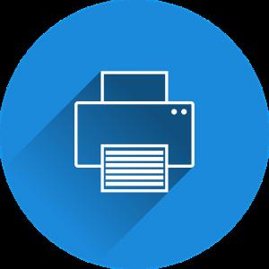 Outsoursing de Impressão  vantagens beneficios